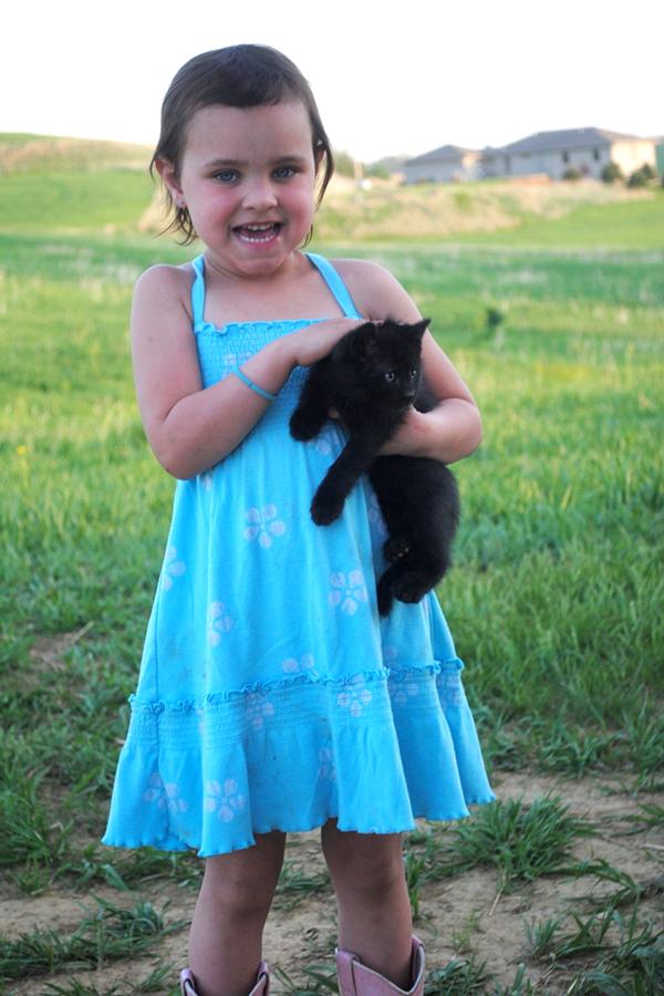natalie kitten small