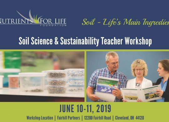 JUNE2019-Teacherworkshopflyer pic